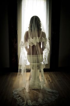 www.allure-studio.net, Boudoir, Wedding