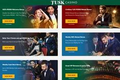 Play Casino, African, Blog, Blogging