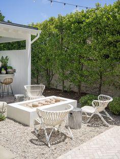 PHOTOGRAPHY lane Dittoe fine art wedding photographs DESIGN Molly Wood Garden Design BUILDER Christiano homes INTERIOR DESIGNER Mindy Gayer