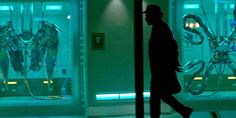 The Amazing Spider-Man 2 Trailers | Dateline Movies