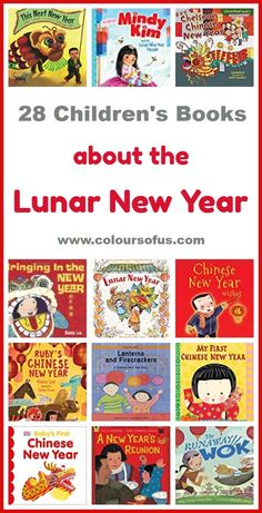 Children's Books About The Lunar New Year Best Books List, Book Lists, Good Books, New Years Parade, 2nd Grade Books, New Year Wishes, Happy Chinese New Year, Happy Reading, New Year Celebration