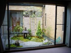 和風苔坪庭/株式会社千年翠(せんねんのみどり)/ガーデンプラット