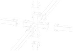 Gallery of Indemann / Maurer United Architects - 50