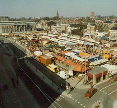 zaailand 1982