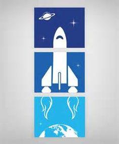 rocketship Nursery - Yahoo Image Search Results