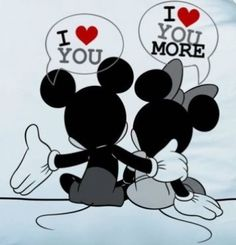 Trendy quotes disney mickey mice 37 Ideas Trendy quotes disney mickey mice 37 Ideas,Comic Trendy quotes disney mickey mice 37 Ideas Related posts:Cheesy Valentines Day Food Puns That Never Gets Out Of Style. Mickey Minnie Mouse, Mickey Mouse E Amigos, Mickey And Minnie Love, Mickey Mouse Tattoos, Mickey Mouse Images, Mickey Mouse And Friends, Mickey Mouse Quotes, Mickey Mouse Background, Mickey Mouse Wallpaper Iphone