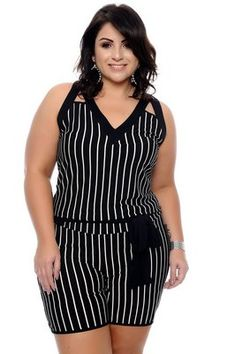 Plus Size Women S Clothing Madison Wi Plus Size Bikini Bottoms, Women's Plus Size Swimwear, Curvy Swimwear, Plus Size Pajamas, Plus Size Romper, Plus Size Jeans, Plus Size Summer Outfit, Plus Size Outfits, Curvy Fashion