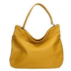 dc9b6cbaa1 17 Best Accessorize images | Beige tote bags, Clutch purse, Taschen