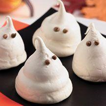 Halloween baked treats | King Arthur Flour