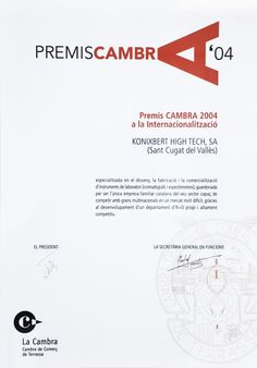 Certificate Layout, Logo Design, Graphic Design, Editorial Layout, Illustrations And Posters, Romania, Layouts, Cool Designs, Design Inspiration