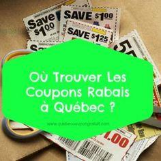 Où+Trouver+Les+Coupons+Rabais+?