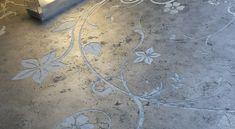 Resultado de imagen para diseño de un cuarto de cemento pulido