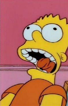 Parte 1 Simpson Wallpaper Iphone, Cellphone Wallpaper, Cartoon Wallpaper, Best Friend Wallpaper, Couple Wallpaper, Cartoon Profile Pics, Cartoon Profile Pictures, Bart E Lisa, Tumblr Wallpaper