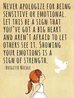 Best Quotes about Strength Top 50 Inspiring Quotes When You Need Some Life Motivation Great Quotes, Quotes To Live By, Inspiring Quotes, Inspirational Quotes For Girls, Cherish Quotes, Big Heart Quotes, Best Quotes For Girls, Quotes On Hope, Quotes About Girls