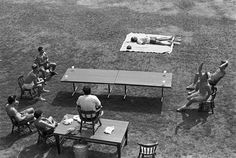 I got Beer Die! Which Drinking Game Should You And Your Friends Play This Summer?