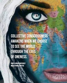 Spirituality Quotes, Spiritual Wisdom, Collective Consciousness, Solar Plexus Chakra, Plexus Products, Awakening, Paths, Mystic, Muse
