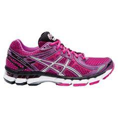 Asics GT-2000 2 (2A) Womens Running Shoes