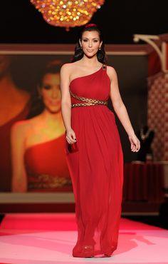 vestido festa kim kardashian - Pesquisa Google