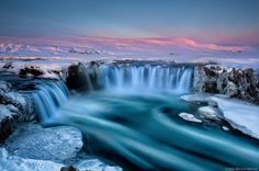Iceland Photo Tours is the leading operator of Photography Tours and Workshops, specializing in Landscape Photography, the Northern Lights and much more. Photography Tours, Landscape Photography, Photography Workshops, Photo Tours, Iceland Pictures, Places To Travel, Places To Go, Travel Destinations, Atelier Photo