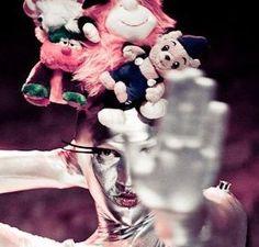 "My wonderland friend, performer and designer ""Hedoluxe"" Wonderland, Anime, Design, Art, Art Background, Kunst, Cartoon Movies, Anime Music"