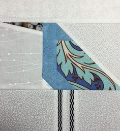 Here are some special how-to links...       Slashed Squares  A simple quilt with a lot of possibilities. This is the single most visited bl...
