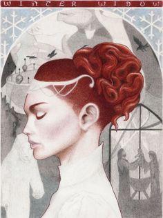 Catelyn.