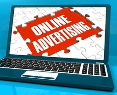 Online advertising is one way to reach out to your potential customers all around the world especially if you want to bring your business into the world scenario. Even if you have a localized business, advertising online can still be a good way to boost sales.