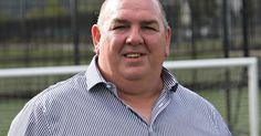 Former Everton goalkeeper Neville Southall is impressed by Labour's plans to commit 5% of football's TV £8.3billion broadcasting revenue back into the grassroots game
