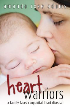 Books and movies about congenital heart defects - Congenital Heart Defect Info