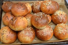 You searched for chifle cu lapte Pastry And Bakery, Dough Recipe, Hamburger, Clean Eating, Goodies, Pizza, Bread, Cooking, Recipes