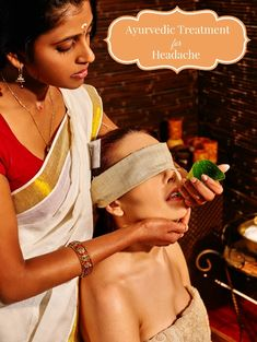 Ayurvedic Treatment for Headache Natural Health Tips, Daily Health Tips, Health Tips For Women, Health And Fitness Tips, Health And Beauty Tips, Headache Remedies, Ayurveda Vata