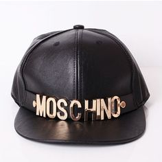 c69fc671f0f70 90 Best Moschino outlet online images