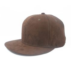 Suede Blank Hat With Custom Design Wholesale MOQ is 50pcs per  design color style. Blank HatsSnapback CapCustom ... 854d8969760f