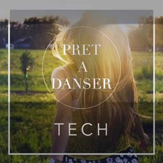 """24 Likes, 1 Comments - Pret A Danser (@pretadanser) on Instagram: """"Groovy #techhouse #vibes today with @_lexlay_ """"My Money"""" ❤️👌💣 Get it from @beatport…"""""""