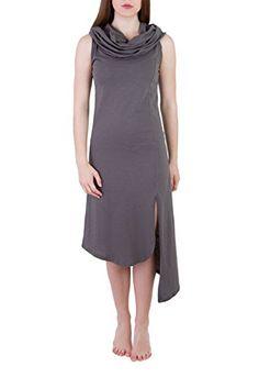 Ajna Design Nelly Ärmelloses Damen Kleid grau Größe S Ajna-design http://www.amazon.de/dp/B00YAV0T6A/ref=cm_sw_r_pi_dp_Ush3wb1R1BHMW