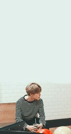 in which the quiet boy in the back of the class is actually a loud sl… Fan-Fiction Busan, Bts Boys, Bts Bangtan Boy, Bts Jimin, Park Ji Min, Boy Scouts, Btob, Mamamoo, Beatles
