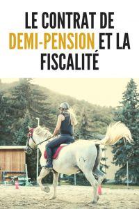 La rédaction du contrat de demi-pension et fiscalité - Le Blog cheval et moi Horses, Blog, Animals, Horses For Sale, Apartment Layout, Horse, Animais, Animales, Animaux