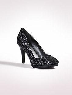 Love! Sarah would love these @Ann Marie Lyall Leberknight