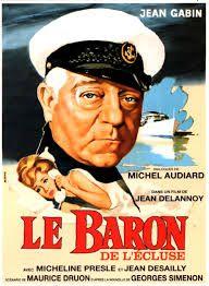 Michel Audiard... films, affiches, répliques et potes! ;-) http://www.webarchitecte.co/