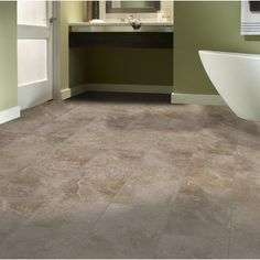 34 Best Mannington Adura Images On Pinterest Luxury