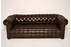 the 174 best vintage sofas retro sofas mid century sofas images rh pinterest com
