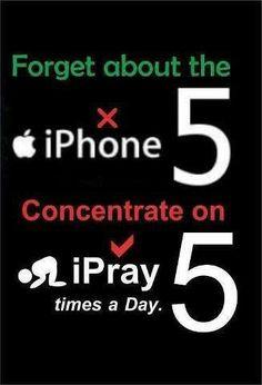 Fajr Quran Halaqa