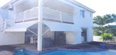 VILLA Beacon Hill St Maarten