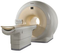 «МРТ в Тушино» диагностика в Москве Волоколамское шоссе 95