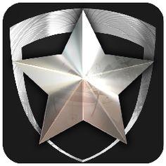 Enforcer: Police Crime Action for Mac download for mobile. Download Enforcer: Police Crime Action for Mac full version. Enforcer: Police Crime Action for Mac for Mac, iOS and Android. Last version of Enforcer: Police Crime Action for Mac