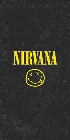 Nirvana, Enamel, Vitreous Enamel, Enamels, Tooth Enamel, Glaze