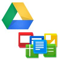 Top Tips for using Google docs that you're probably not doing! Make google drive easier and even BETTER!   I use google docs for everything from note taking, making lists with my husband, using for my business, etc!