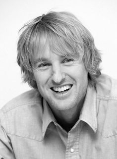 Owen Wilson. He is actor, producer and the writer. He wrote The Royal Tenenbaums (written by) 2001, Rushmore (written by) 1998, and Bottle Rocket (written by / as Owen C. Wilson) 1996.
