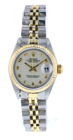 Men's Adult Analog Casual Wristwatches with Dial Rolex Watches For Sale, Ebay Watches, Luxury Watches, Rolex Datejust, Lady, Casual, Men, Accessories, Jewelry