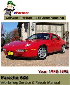 Porsche cayenne service repair manual 2003 2008 pdf porsche porsche 928 service repair manual 1978 1995 pdf fandeluxe Images